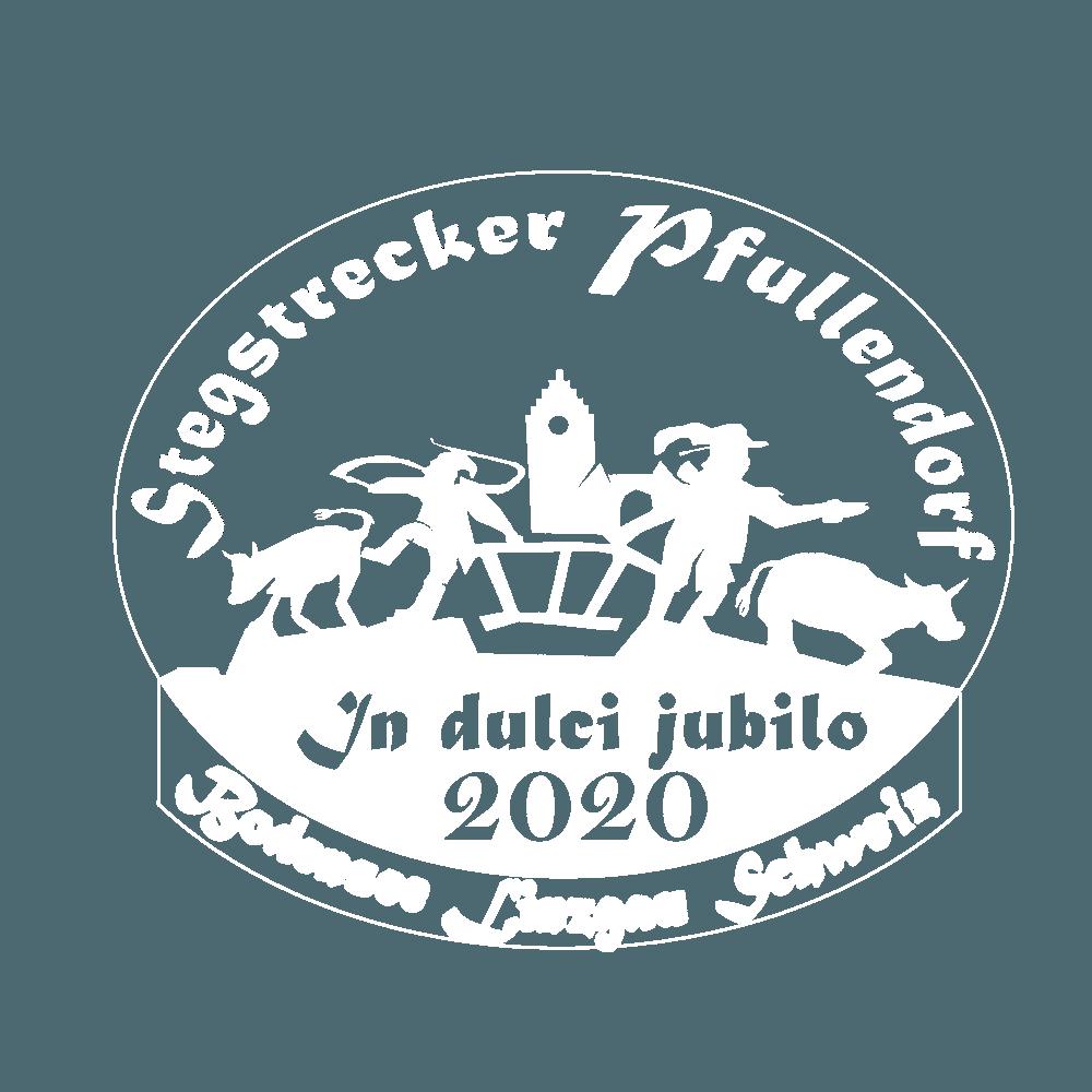 VSAN Landschaftstreffen in Pfullendorf